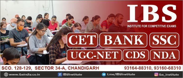 Best 10 Bank PO coaching institutes in Chandigarh - Get Fees & discounts