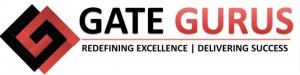 Gate coaching institute in chandigarh