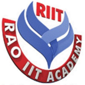 IIT JEE coaching institutes in Kota