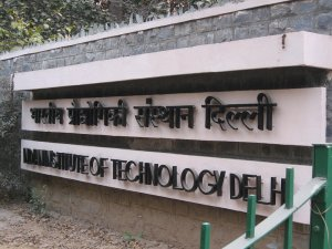 Best 10 IIT JEE Coaching Institutes in Kota | Get Fees & discounts