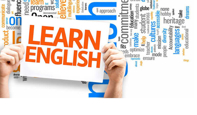 Best 10 English Speaking course in Chandigarh