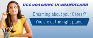10 Best UGC NET coaching institutes in Chandigarh with fee and course details