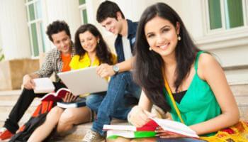 Best 10 SSC CGL Coaching Institutes in Jaipur | Get Fees & discounts