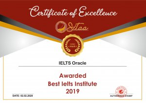 ielts coaching institutes in mohali