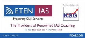 IAS coaching institutes in Jaipur