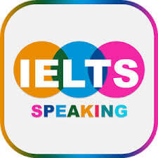 top tips for ielts exam