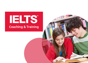 Best 10 IELTS Coaching Institutes in Mohali
