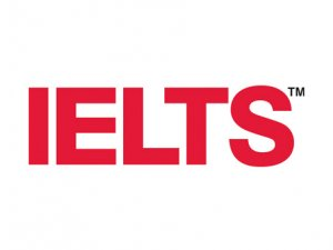 Top 5 IELTS coaching institutes in Hoshiarpur with Discounts and Fees