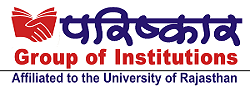 Bank PO coaching institutes in Jaipur
