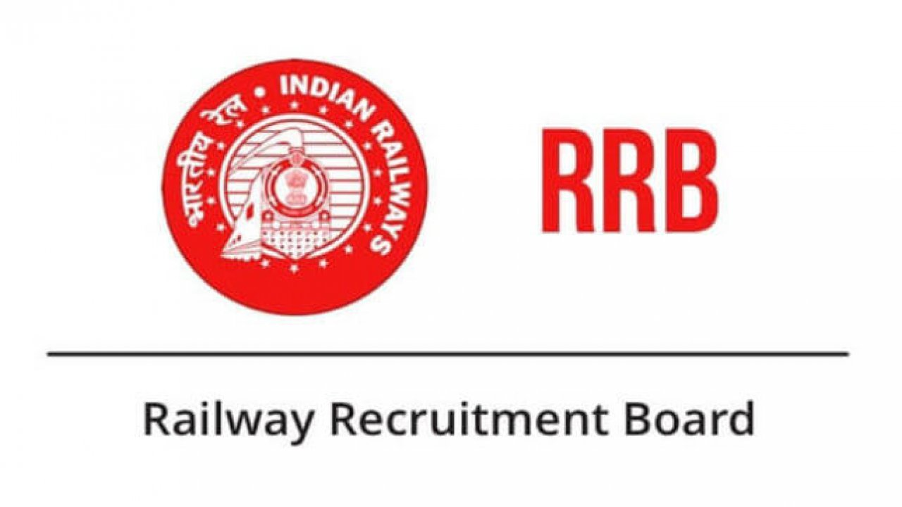 10 Best RRB Coaching in Jaipur with fees and course structures