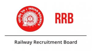 RRB Coaching in Jaipur with fees and course structures
